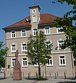 Das alte Rathaus von Friesenheim - panoramio.jpg