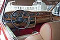 Dash of 1984 Rolls-Royce Corniche.jpg