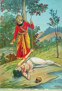 raja dashrath sons name