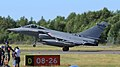 Dassault Rafale Turku Airshow 2019 12.jpg