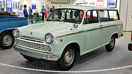Datsun 1200 Light Van 001.JPG