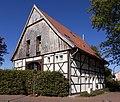 Datteln Monument Fachwerkhaus Tuerkenort 7 2019-09-21.jpg