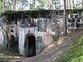 Daugavas grīvas krastu fortifikācijas būvju komplekss Mangaļsalā 05.jpg