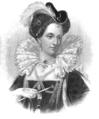 Daughters of Genius - Queen Elizabeth.png