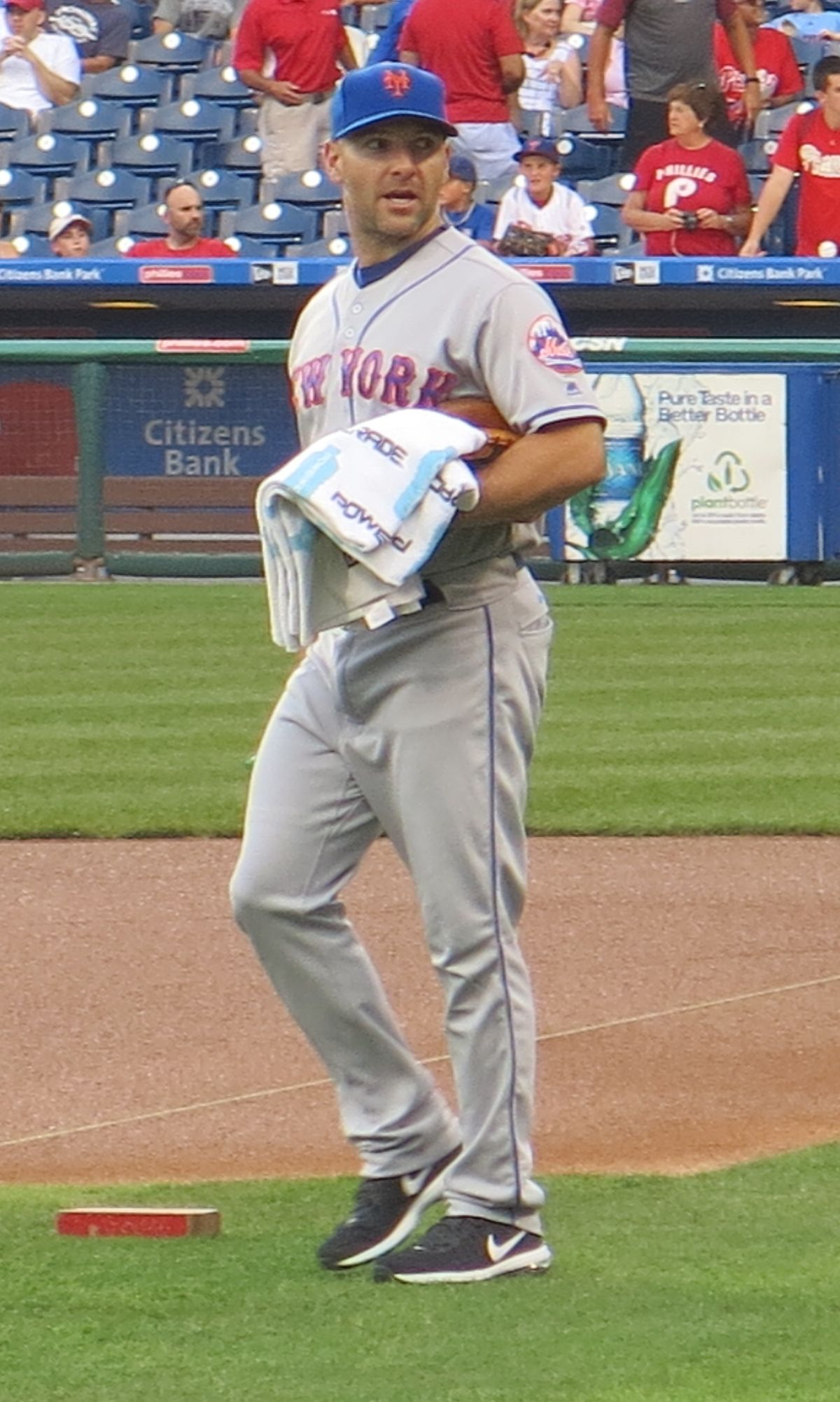 Dave Racaniello Wikipedia