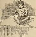 Daveluy - Les aventures de Perrine et de Charlot, 1923 (page 221 crop).jpg