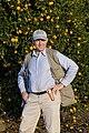 David Karp at CVC.jpg