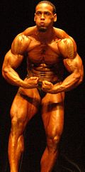 David the bodybuilder.jpg