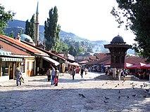 Day in Sarajevo.jpg
