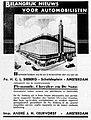 DeSoto-1936-01-13-ceurvorst.jpg
