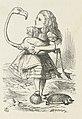 De Alice's Abenteuer im Wunderland Carroll pic 30.jpg