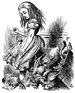 De Alice's Abenteuer im Wunderland Carroll pic 40.jpg