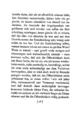 De Kafka Hungerkünstler 28.png