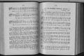 De Schauenburg Allgemeines Deutsches Kommersbuch 055.jpg