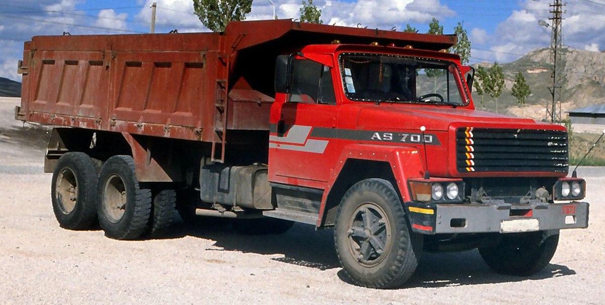 Askam (trucks) - Wikipedia