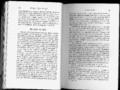 De Wilhelm Hauff Bd 3 019.png