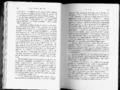De Wilhelm Hauff Bd 3 023.png
