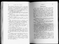 De Wilhelm Hauff Bd 3 030.png