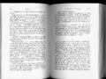 De Wilhelm Hauff Bd 3 141.png