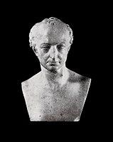 Deare Bust of Stanisław Małachowski 01.jpg