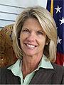 Debbie Mayfield.jpg