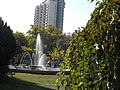 Debrecen2013október11 039.jpg
