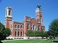 Decatur County Courthouse version 2.jpg
