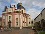 Decin CZ Church of the Holy Cross 079.jpg