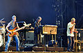 Deep Purple at Wacken Open Air 2013 13.jpg