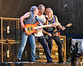 Deep Purple at Wacken Open Air 2013 17.jpg