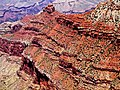 Deep chasm - Grand Canyon National Park.jpeg