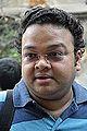 Deepanjan Ghosh - Kolkata 2014-12-14 1434.JPG