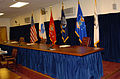 Defense.gov News Photo 041029-N-1464F-004.jpg