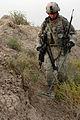 Defense.gov News Photo 061012-A-9810B-005.jpg