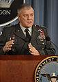 Defense.gov News Photo 071219-N-2855B-001.jpg