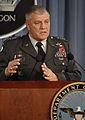 Defense.gov News Photo 071219-N-2855B-001.jpg