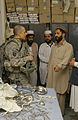 Defense.gov News Photo 100322-F-6228L-015.jpg