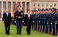 Defense.gov News Photo 991123-D-9880W-049.jpg