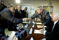 Defense.gov photo essay 070903-D-7203T-007.jpg