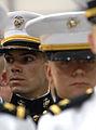Defense.gov photo essay 080510-F-6684S-526.jpg