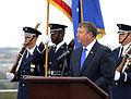 Defense.gov photo essay 081017-F-6655M-010.jpg