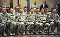 Defense.gov photo essay 090716-F-6655M-681.jpg