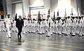 Defense.gov photo essay 090717-F-6655M-486.jpg