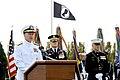 Defense.gov photo essay 110916-D-WQ296-157.jpg