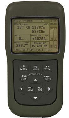 220px-Defense_Advanced_GPS_Receiver.jpg