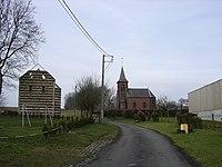 Dehéries église.jpg