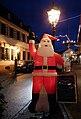 Deko-Weihnachtsmann aufblasbar.JPG