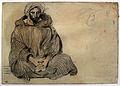 Delacroix IMG 5313.jpg