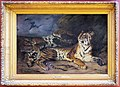 Delacrox's Tigers (11606646434).jpg