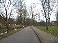 Delft - 2013 - panoramio (111).jpg